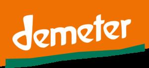 Demeter Fleisch